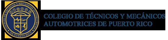 CTMAPR Logo
